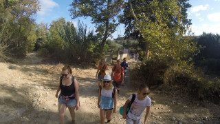 10-Crete-go-pro-photo-holiday-1263