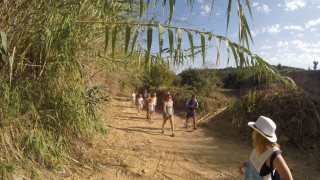 10-Crete-go-pro-photo-holiday-1267