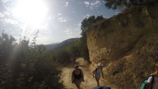 10-Crete-go-pro-photo-holiday-1271