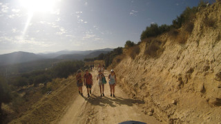 10-Crete-go-pro-photo-holiday-1275