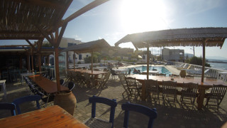10-go-pro-unknown-crete-greece-7776
