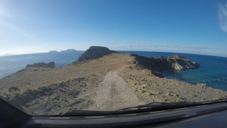10-jeep-safari-in-south-Crete-2947923