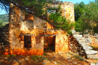 10-walking-week-on-the-E4-in-Crete-greece-0824