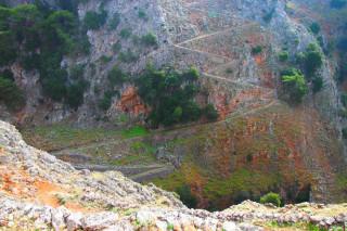 10-walking-week-on-the-E4-in-Crete-greece-0827