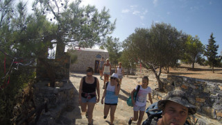 12-Crete-go-pro-photo-holiday-1302
