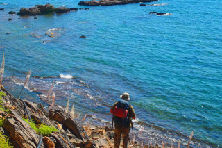 12-walking-week-on-the-E4-in-Crete-greece-0668