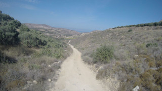 16-Crete-go-pro-photo-holiday-1326