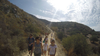 16-Crete-go-pro-photo-holiday-1330