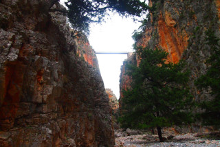 17-group-walks-on-Crete-in-the-south