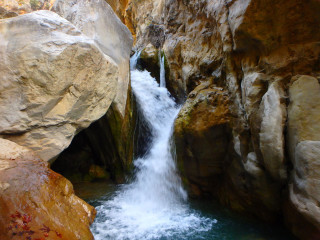00-Canyoning-in-Crete-8782984723