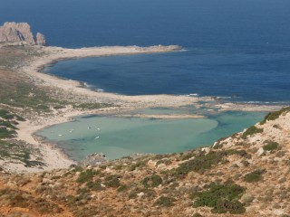 Excursions South West Crete
