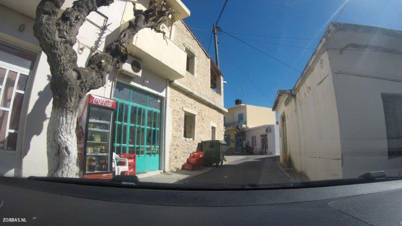 car-rental-Crete-greece-2016