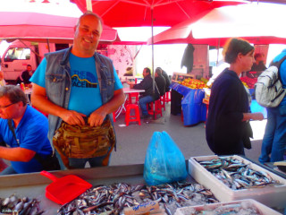 fish-market-in-Crete-heraklion-greece
