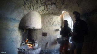 go-pro-cooking