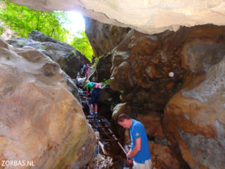 02-Active-holiday-in-Crete-greece-0817