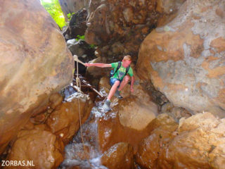 02-Active-holiday-in-Crete-greece-0819