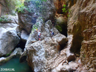 02-Active-holiday-in-Crete-greece-0847