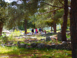 02-walking-holidays-in-April-crete---0723