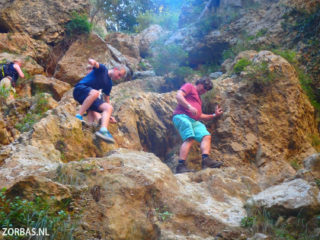 03-Active-holiday-in-Crete-greece-0798