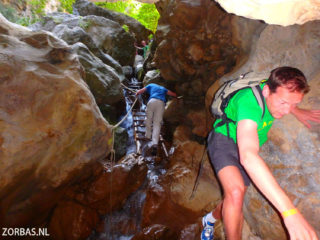 03-Active-holiday-in-Crete-greece-0812