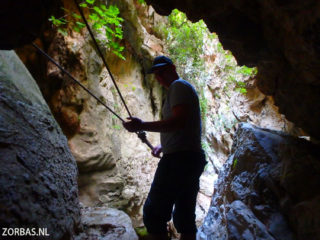 03-Active-holiday-in-Crete-greece-0831