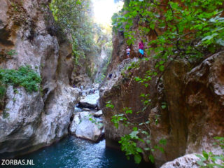 03-Active-holiday-in-Crete-greece-0874
