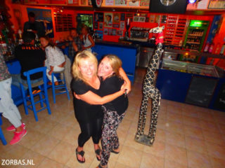 03-easter-in-greece-2017-same-2168