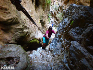 04-Active-holiday-in-Crete-greece-0842
