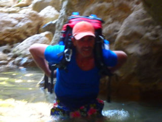 04-Active-holiday-in-Crete-greece-0923