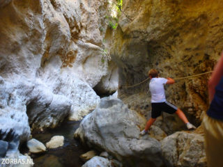04-Active-holiday-in-Crete-greece-0971