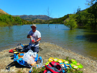 04-Active-holiday-in-Crete-greece-0980