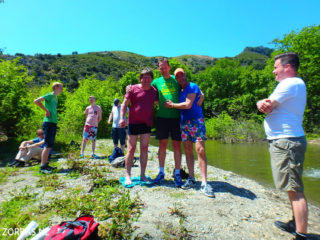 04-Active-holiday-in-Crete-greece-0984