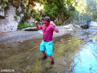 05-Active-holiday-in-Crete-greece-0878