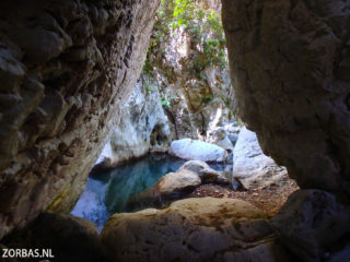 06-Active-holiday-in-Crete-greece-0925