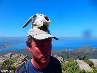 06-hiking-in-crete-kavousi-trail