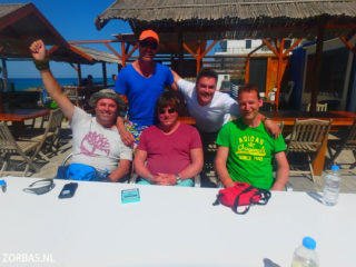 08-Active-holiday-in-Crete-greece-0998