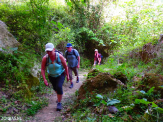 Active-walking-holidays-in-Crete-mili