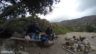 camping-on-crete-38294798234723