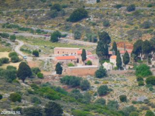 discover walking in crete 8701