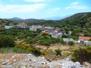 discover walking in crete 8734