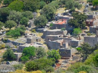 discover walking in crete 8755