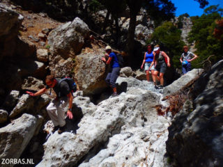 selakano-walking-and-stay-in-crete