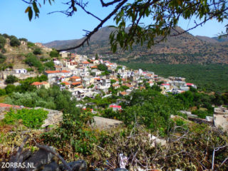 04-limnes-walking-crete-0451