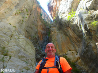 05-samaria-gorge-and-walking-in-crete-6221