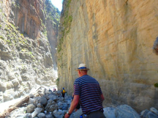 05-samaria-gorge-and-walking-in-crete-6231