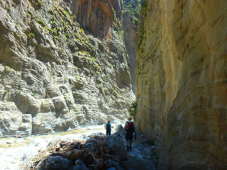 05-samaria-gorge-and-walking-in-crete-6235