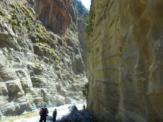 05-samaria-gorge-and-walking-in-crete-6237