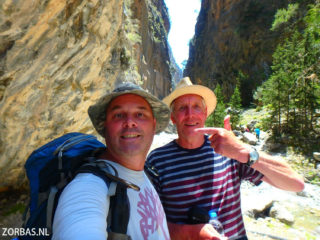 05-samaria-gorge-and-walking-in-crete-6308