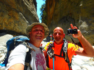 05-samaria-gorge-and-walking-in-crete-6322