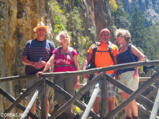 05-samaria-gorge-and-walking-in-crete-6352